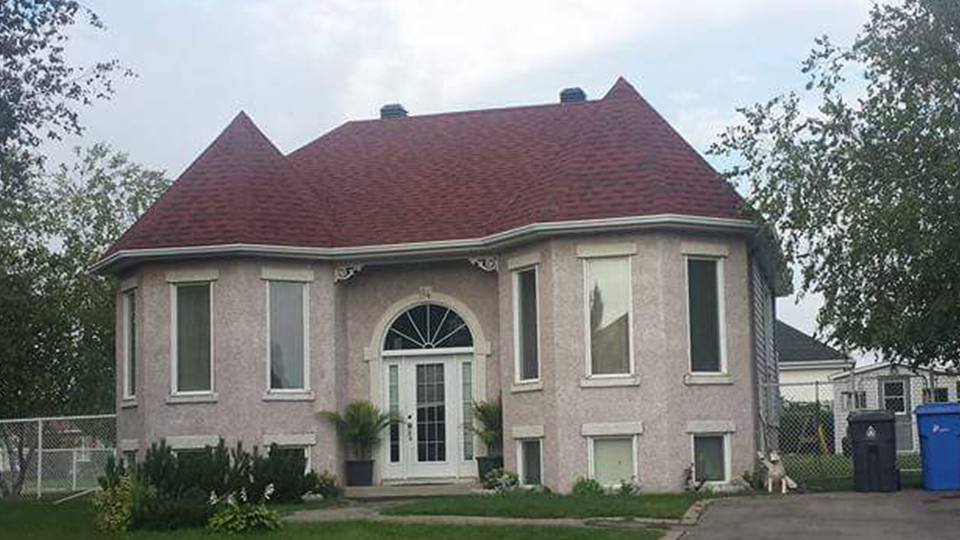 toiture-residentielle-montreal-ouest